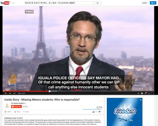 Ackerman | Aljazeera