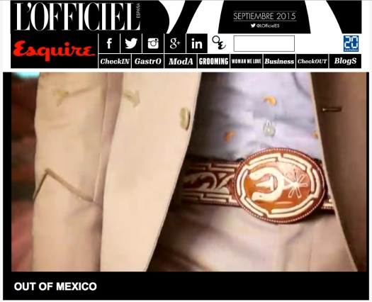 Out_of_Mexico-Esquire_Espagna