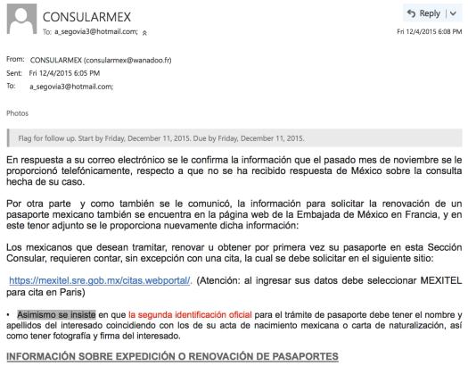 Consularmex a hotmails