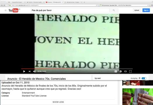 la-historia_del_concorde_en-el-distrito_federal