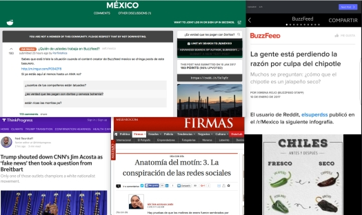 el-periodismo-necesita-de-investments-not-doritos