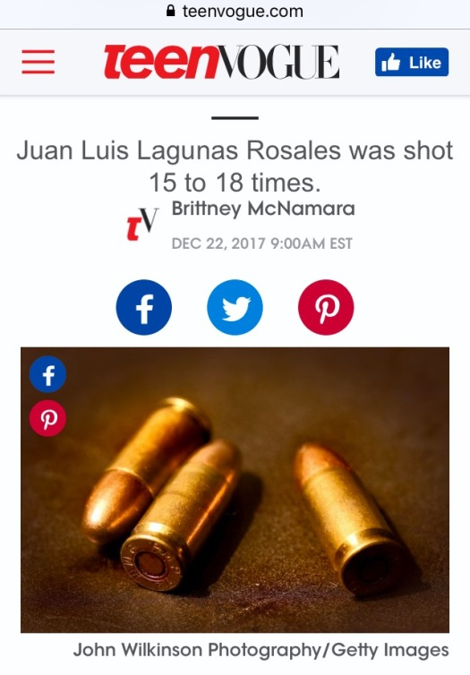 3 balas